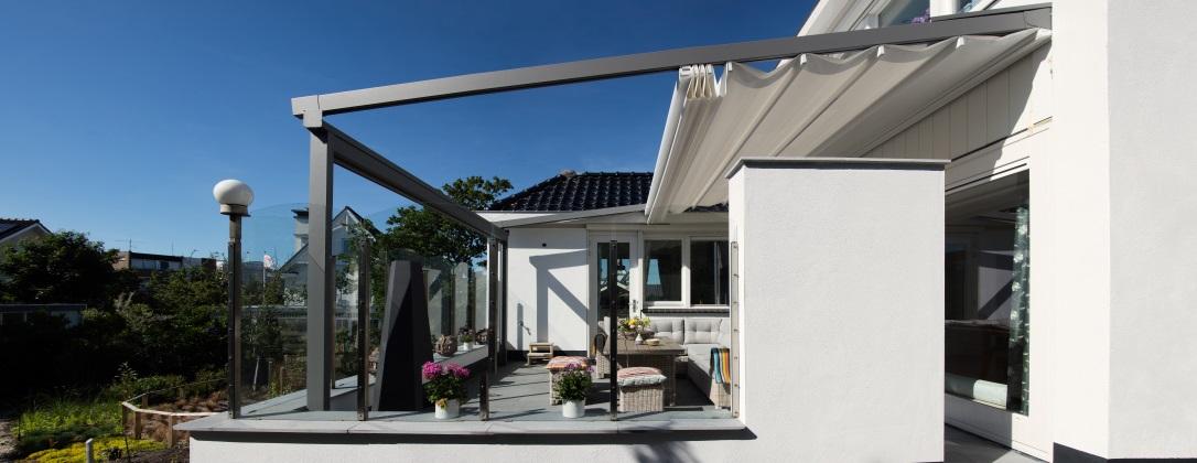pergola sunrain l. Black Bedroom Furniture Sets. Home Design Ideas