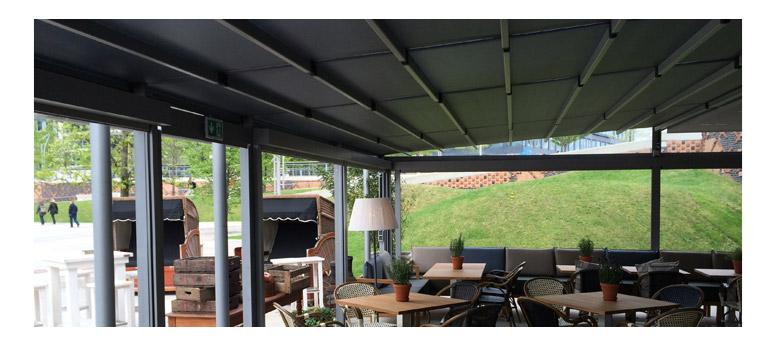 pergola sunrain s. Black Bedroom Furniture Sets. Home Design Ideas